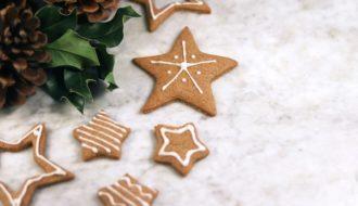 świąteczny stół, jedzenie, jak nie przejeść się na święta, www.wittalna.pl